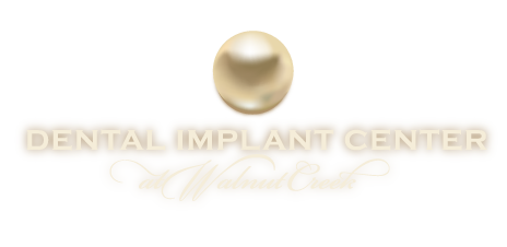Dental Implant Center at Walnut Creek