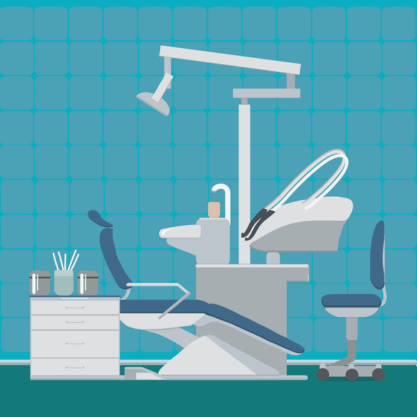 Dental Technology in Walnut Creek, CA
