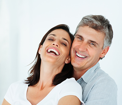 Prosthodontic Services in Walnut Creek, CA